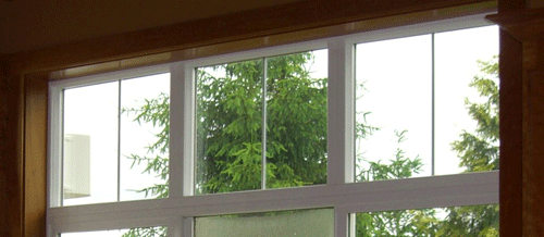 Custom Grids From Seattle Eastside Glass Replacement
